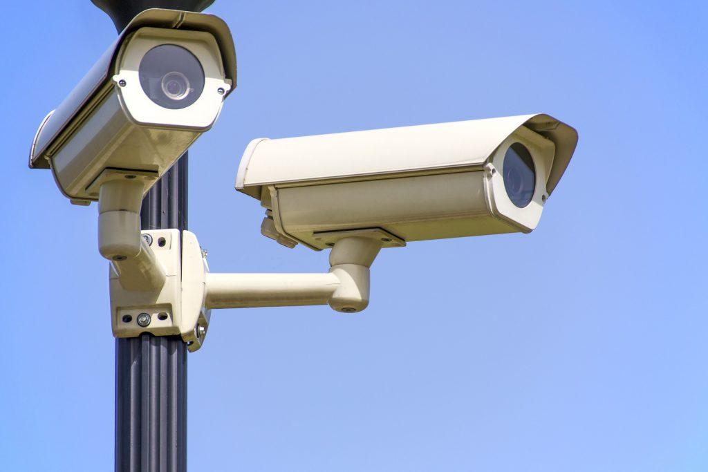 vidéo surveillance pour les particuliers ile de france