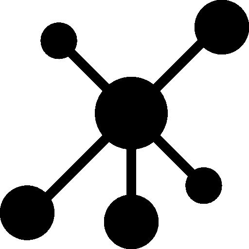 réseaux electricite ile de france electricien