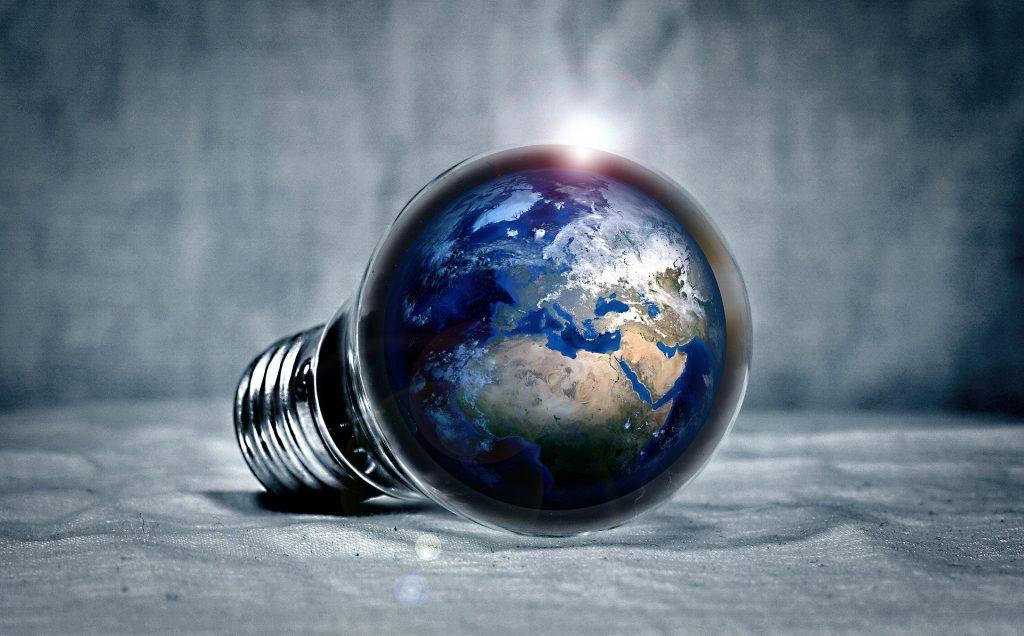 economie energie electricien ile de france